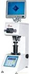 视频全能维氏硬度计MHVS-50Z