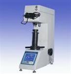 显微硬度计HVS-1000