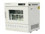 供应恒温恒湿振荡器,SPH-1102CS双层恒温恒湿振荡器,恒温恒湿振荡器价格