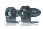 CRMTX70/120红外测温仪现货热卖中,山东CRMTX70/120红外测温仪厂家直销