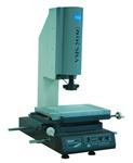 万濠G型(标准型)影像仪系列