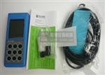 意大利哈纳 HANNA HI9146微处理防水便携式溶氧仪 HI-9146