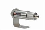 MTX120红外测温仪现货热卖中,山东MTX120红外测温仪厂家直销