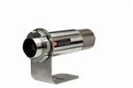 MTX200红外测温仪现货热卖中,山东MTX200红外测温仪厂家直销