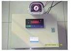 Crwp--300在线红外测温仪现货热卖中,山东Crwp--300在线红外测温仪厂家直销