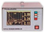 TF600铁水热分析仪现货热卖中,山东TF600铁水热分析仪厂家直销
