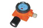 GT气体检测变送器现货热卖中,山东GT气体检测变送器厂家直销