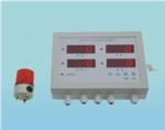 GA-01气体检测报警仪现货热卖中,山东GA-01气体检测报警仪厂家直销
