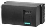 6DR5010-0EN01-0AA1西门子定位器,原装进口阀门定位器