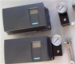 JPF-200国内西门子定位器,JPF智能电气阀门定位器