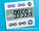 美国进口 Fisher Traceable 高精度 四通道计时器 计时器认证证书