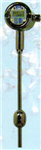 ��� UFZ�C52型磁翻管浮子液位�,山� UFZ�C52型磁翻管浮子液位��S商