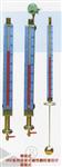 ��� UHZ系列磁性翻柱液位�,山� UHZ系列磁性翻柱液位��S商