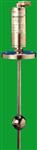 优质746.2000型磁致伸缩液位传感器,山东746.2000型磁致伸缩液位传感器厂商