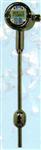 优质AT100磁致伸缩式液位计,山东AT100磁致伸缩式液位计厂商