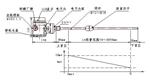 优质HTA300A型三线制磁致伸缩液位变送器,山东HTA300A型三线制磁致伸缩液位变送器厂商