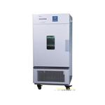 LRH-100恒低温培养箱|技术参数