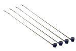 优质HTD800系列分体智能型磁致伸缩液位传感器,山东HTD800系列分体智能型磁致伸缩液位传感器厂商