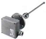 优质SFMS系列磁致伸缩液位计,山东SFMS系列磁致伸缩液位计厂商