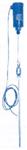 优质SFUPM100磁致伸缩式液位计,山东SFUPM100磁致伸缩式液位计厂商
