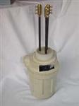 优质电接触液位控制器,山东电接触液位控制器厂商