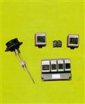 优质UDK-200系列电接触液位控制器,山东UDK-200系列电接触液位控制器厂商