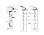 优质UDK可调型导电式液位控制器,山东UDK可调型导电式液位控制器厂商