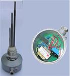 优质CTS-DD电导式液位控制器,山东CTS-DD电导式液位控制器厂商