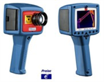 PCE-TC6红外热像仪现货热卖中,山东PCE-TC6红外热像仪厂家直销