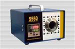 S550黑体辐射源现货热卖中,山东S550黑体辐射源厂家直销