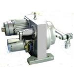 ZKJ-5100电动执行机器市场价格