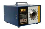 S400黑体辐射源现货热卖中,山东S400黑体辐射源厂家直销