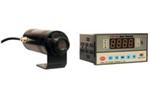 ST100分体式红外测温仪现货热卖中,山东ST100分体式红外测温仪厂家直销