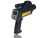 CRPT300红外测温仪现货热卖中,山东CRPT300红外测温仪厂家直销