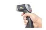PT7O红外测温仪现货热卖中,山东PT7O红外测温仪厂家直销
