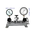 TY-4010A压力表校验仪 手动压力源