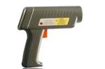 PT120红外测温仪现货热卖中,山东PT120红外测温仪厂家直销