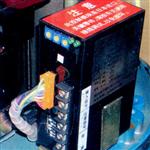 381执行器控制器CPA-220