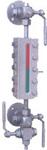 B49X型锅炉双色水位计现货热卖中,山东B49X型锅炉双色水位计厂家直销