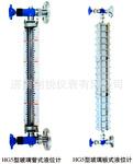 优质HG5玻璃管、玻璃板式液位计,山东HG5玻璃管、玻璃板式液位计厂商