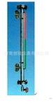 优质R40系列反射式玻璃板液位计,山东R40系列反射式玻璃板液位计厂商