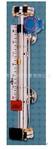优质TN30系列透射式双色玻璃板液位计,山东TN30系列透射式双色玻璃板液位计厂商