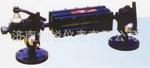 优质X49H-25型玻璃液位计,山东X49H-25型玻璃液位计厂商