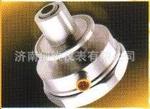 优质LP-T50非侵入式超声波物位传感器,山东LP-T50非侵入式超声波物位传感器厂商