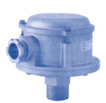 优质FP系列气动液位开关,山东FP系列气动液位开关厂商