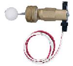 优质L10系列小型液位开关,山东L10系列小型液位开关厂商