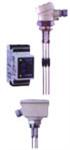 优质NIVOCONTK电导式液位开关,山东NIVOCONTK电导式液位开关厂商