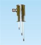 优质RAL电导率液位开关,山东RAL电导率液位开关厂商
