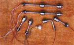 优质RF3001、3002微型液位控制开关,山东RF3001、3002微型液位控制开关厂商