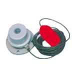 优质UQK-61系列浮球磁性液位控制器,山东UQK-61系列浮球磁性液位控制器厂商